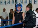 אליפות איגרוף אשדוד 2010
