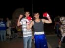 אליפות נ.ש.ר 32 מאי 2010