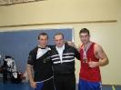 עם נבחרת ליטא