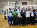 2011 נבחרת איגרוף ליטא