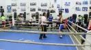 Робота в ринге