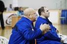 יעקב וולוך ואריק דרוקמן - אליפות אירופה באיגרוף 2014