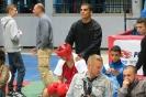 דני ואחמד - תחרות איגרוף בבת-ים, 02.2017
