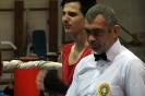 תחרות איגרוף בבת-ים 02.10.2017