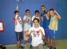 מתאגרפי לוד - אליפות אשדוד 2012