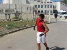נשאת אלג'מל - 2012