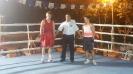 סנאן ג'בדוב - אליפות נ.ש.ר עזריה באיגרוף 2016