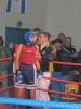 אליפות איגרוף אשדוד 2009