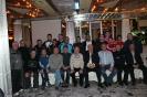 אחרי טורניר איגרוף בינלאומי באשדוד 2013