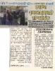 מכבי לוד בעיתון