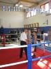 דניאל איליושונוק אלוף אשדוד 2012